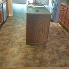 samuel rodriguez flooring 1734 oshea st bowling green ky