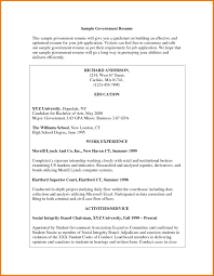 Social Work Resume Objective Examples by Examples Of Resumes Resume Objective Hotel Front Desk Office