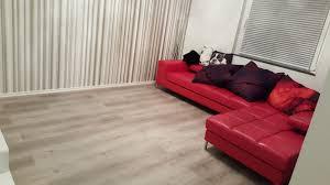 Wohnzimmer Sofa Wohnzimmer Sofa