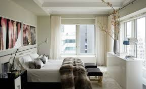 bedroom alexandra wentworth and george stephanopoulos celebrity