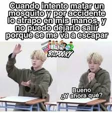 Buenos Memes En Espaã Ol - fancy 1063 best memes images on pinterest wallpaper site