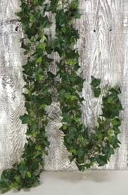 Garland by Ivy Garland Green Variegated 6ft