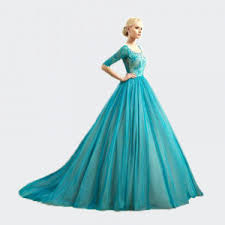 turquoise wedding dresses find all information about wedding ideas wedding dresses just in