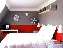 gray and red bedroom grey red bedroom black grey and red bedroom gray and red room