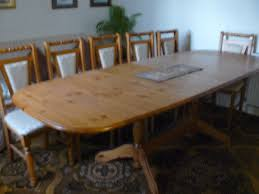 extending dining room table seats with ideas hd photos 9282 zenboa