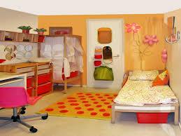 ideas wonderful kids bedroom bedrooms room home interiors
