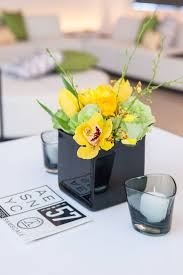 100 best ll events floral design images on pinterest floral