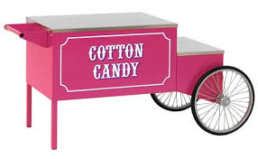rent a cotton candy machine cotton candy machine event