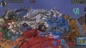 Eastmarch Ce Treasure Map Beyond The Pale An Elder Kings Aar Paradox Interactive Forums
