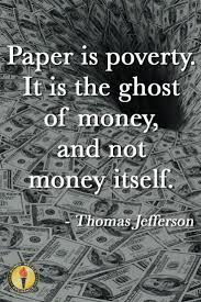 11 best quotes images on pinterest gold money and metals