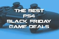 ps4 black friday deals amazon update amazon cancels orders for bogus 89 black friday ps4 deal