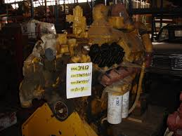 caterpillar 3412 engine u2022 24 000 00 picclick