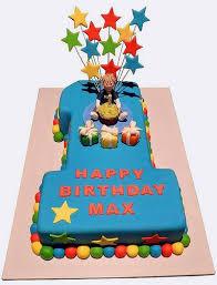 1st Birthday Cake 26 Best Olivers 1st Birthday Cake Images On Pinterest Birthday
