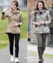 kate middleton style duchess of cambridge kate middleton this is why she repeats outfits