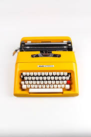 working manual typewriter for sale the 25 best typewriter ideas on pinterest typewriters vintage