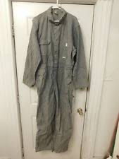 michael myers jumpsuit michael myers coveralls ebay