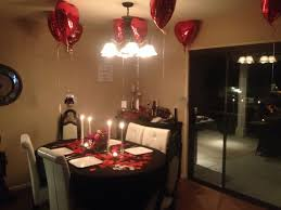 Valentine Decorations For Dinner Table by 18 Best Valentines Day Images On Pinterest Romantic Ideas