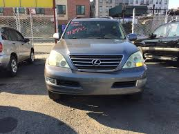 lexus suv used for sale affordable cars priced below 10 000 in