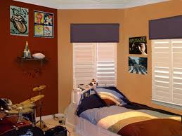 College Male Bedroom Ideas Cool Room Ideas For College Guys Wardrobe 2 Door 2 Storage Pink