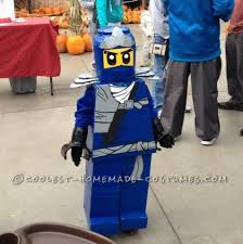 Cool Halloween Costumes Kids 540 Halloween Costumes Kids Images
