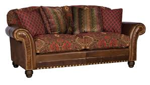 Sofa King by Hickory Katherine Sofa