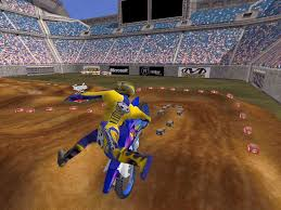 freestyle motocross games motocross madness 2 game free download full version for pc
