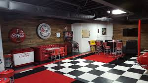 Cool Garage Pictures by Cool Garages Archives Full Octane Garage Full Octane Garage