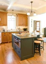home and interior gifts kitchen island cabinet ideas kitchen island cabinets with sink home