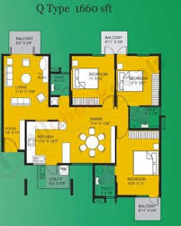 eco floor plans blocks alpine eco