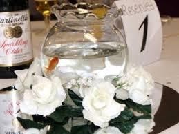 cheap weddings cheap wedding ideas