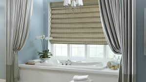 blinds stunning curtains and valances awesome glitter window