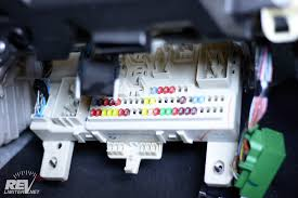 mx5 fuse box location diagram wiring diagrams for diy car repairs