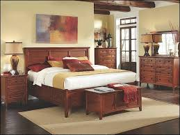 King Size Wood Headboard Bedroom Wonderful Full Size Bed Frame With Headboard Oak