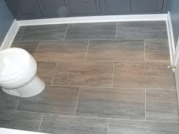 ceramic tile bathroom floor ideas tiles bathroom floor tile layout ideas bathroom tile floor