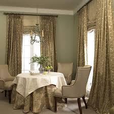 49 best window treatments images on pinterest curtains window