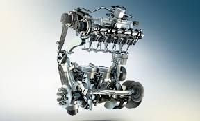 Bmw I8 Engine - bmw 218i coupe gets new 1 5l three cylinder engine image 296236