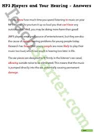 20 editing worksheets spelling grammar and punctuation teaching