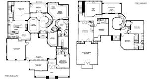 Floor Plans Florida by Morrison Homes Floor Plans Florida