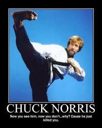 Karate Memes - karate happy birthday meme happy best of the funny meme
