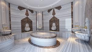 turkish interior design ulviyya javadova interior designer baku azerbaijan