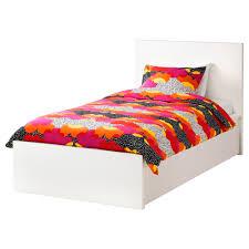 Schlafzimmerm El Ikea Bett Mit Bettkasten Oder Schubladen Online Kaufen Ikea