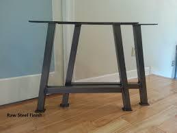 Modern Metal Furniture Legs by Furniture Home Metal Table Legs Furniture Designs Inspirations