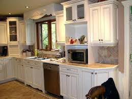 how much does it cost to reface kitchen cabinets refacing kitchen cabinets cost and resurfacing kitchen cabinets