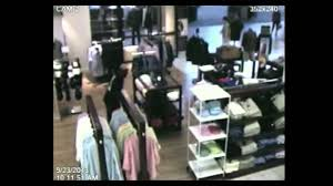 suspects steal over 21 000 00 worth of clothing from university