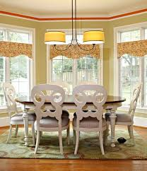 dining room valance valance curtains for dining room best furniture sets pics with