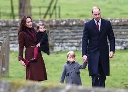 princes william u0026 harry visits princess diana u0027s grave on her 56th