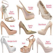 wedding shoes murah waniesamani s kahwin oh yeah wedding shoes
