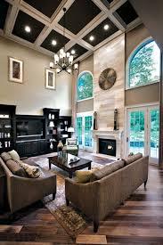 best 25 tall ceilings ideas on pinterest tall curtains tall
