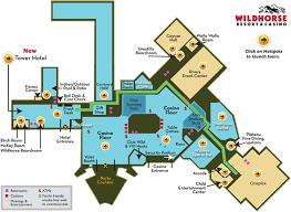 oregon casinos map oregon map