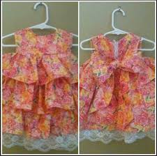 Do It Yourself Divas Diy by 836 Best Sew Baby Clothes Images On Pinterest Sewing Ideas Sew